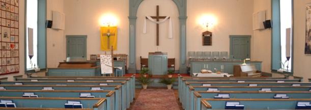 FBC Sanctuary